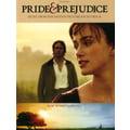 Music Sales Pride & Prejudice f. Piano