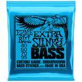 Ernie Ball 2835 Extra Slinky