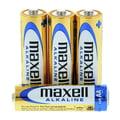 Maxell LR6 AA