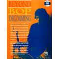 Music Sales Beyond BOP Drumming