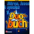 De Haske Hören Lesen Duobuch 1 (Fl)