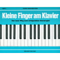 Edition Melodie Kleine Finger am Klavier 2