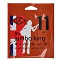 Rotosound JK11 Jumbo King