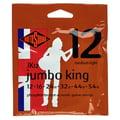 Rotosound JK12 Jumbo King