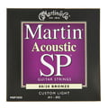 Martin Guitars MSP3050 Custom Light