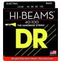DR Strings LR-40 Hi Beam Tite