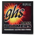 GHS 3045 5L DYB Boomers