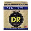 DR Strings Sunbeam RCA-11