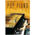 Hage Musikverlag Pop Piano Ballads 2