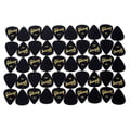 Gibson Standard Pick Set X-Heavy