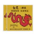 Pirastro Red Dragon Erhu
