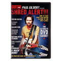 Guitar World Paul Gilbert Presents Shred