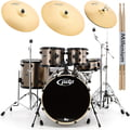 DW PDP Mainstage -Bronze- Bundle