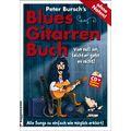 Voggenreiter Bursch`s Blues Gitarrenbuch