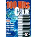 Musikverlag Hildner 100 Hits in C-Dur Band 5