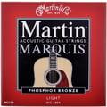Martin Guitars M2100 Marquis