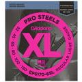 Daddario EPS170-6SL Pro Steels