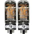 Groove Tubes GT-6L6-GE Med Duet