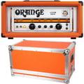 Orange AD200B Mk3 Bundle