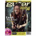 PPV Medien Guitar Del.-Schöol o.Metal III