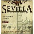Cleartone Sevilla Classic Tie on Reg