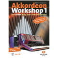 Holzschuh Verlag Akkordeon Workshop 1