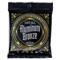 Ernie Ball 2564 Aluminum Bronze