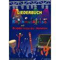 LeuWa-Verlag Liederbuch zur Rhythmusklasse