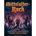 Bosworth Mittelalter-Rock
