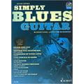 Schott Simply Blues Guitar