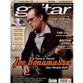 PPV Medien Guitar Ausgabe 05 2015
