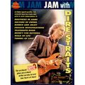 Wise Publications Jam with Dire Straits