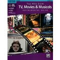 Alfred Music Publishing Top Hits from TV Movies Trump.