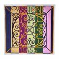 Pirastro Passione high C Bass medium