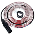 "Drumlite DL-0414D 14"" LED Stripe Dual"