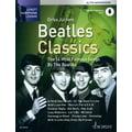 Schott Beatles Classics A-Sax