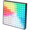 Stairville Pixel Panel 144 RGB