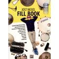 Alfred Music Publishing Jost Nickel Fill Book