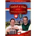 Knöpferl-Musikverlag Einfach & Flott m.d.Steirische