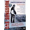 Alfred Music Publishing Singer/Songwriter 2