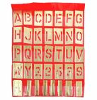 Adam Hall 5802 Stencil Set