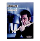 Music Sales Jojo Mayer Secret Weapons 1 E