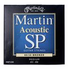 Martin Guitars MSP3200