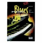 AMA Verlag Blues Piano