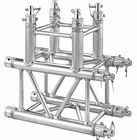 Global Truss F34T35 T-Piece