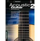 Voggenreiter Acoustic Guitar 2