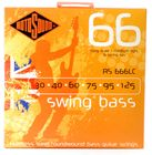 Rotosound RS666LC Swing Bass