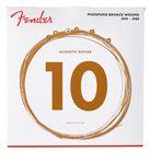 Fender 60XL