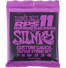 Ernie Ball 2242 RPS Power
