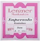 Lenzner Gut A String1313D